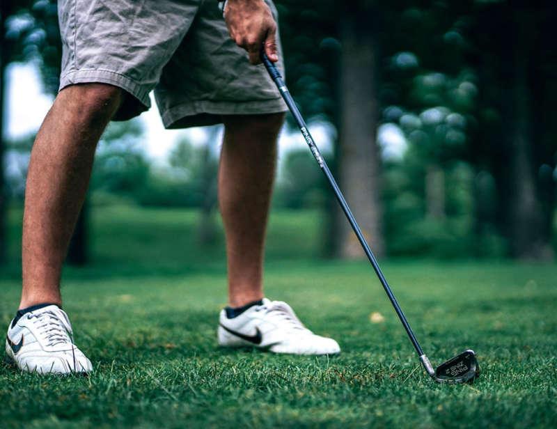 Annual-golf-tournament-at-nanovi