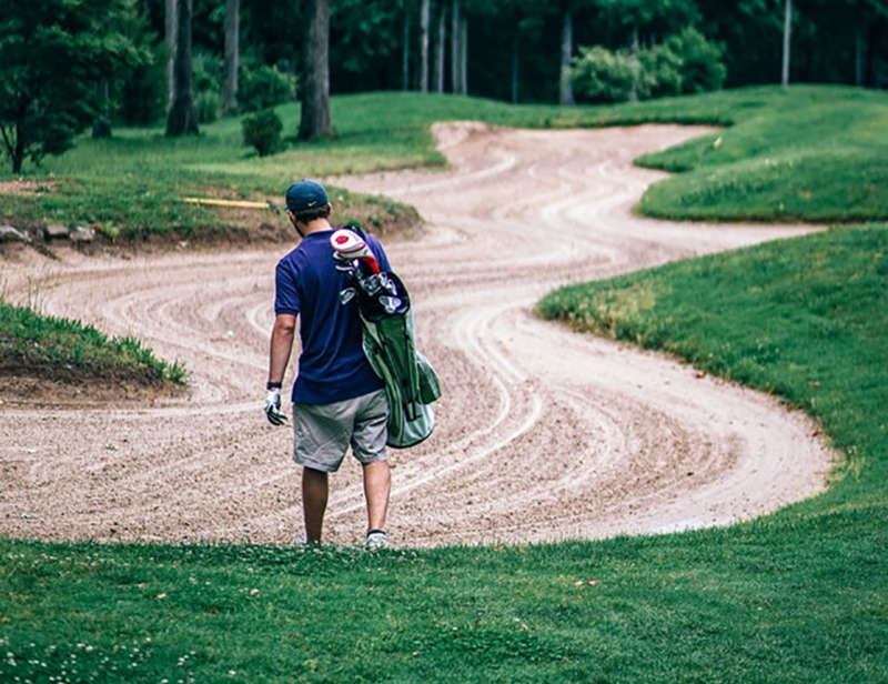 Learn-to-play-golf-for-free